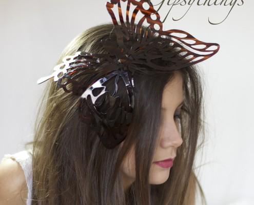 ana papillon 4